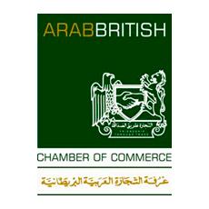 arab-chamber-logo