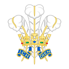 prince_of_wales-logo