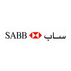 sabb-logo