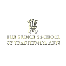 the-prince-school-of-tradiotional-arts_logo
