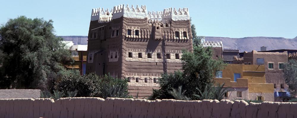 asir-province