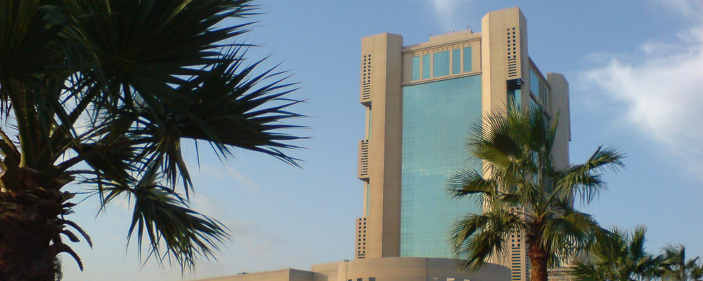 jeddah_city_hall