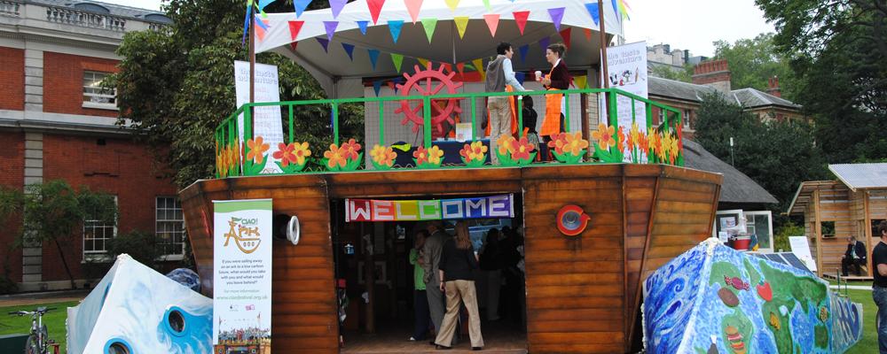 start-garden-party-03