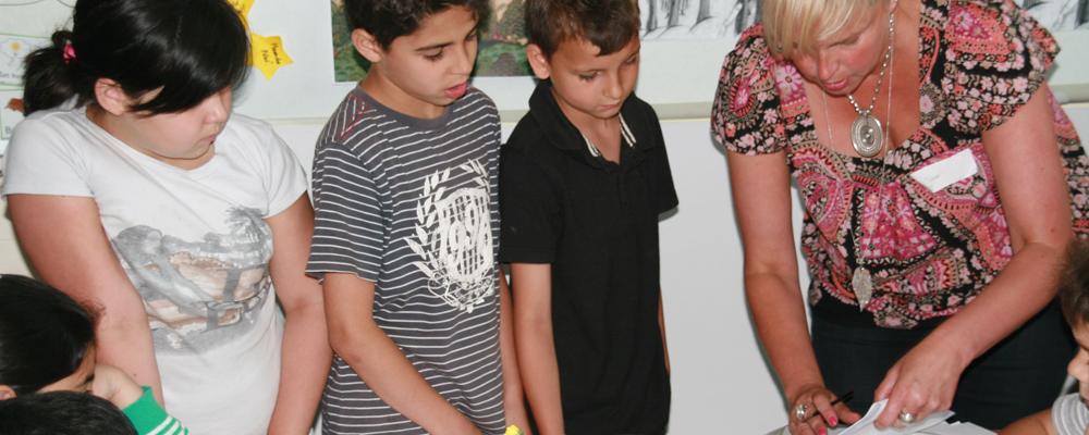 wilberforce-primary-school-08