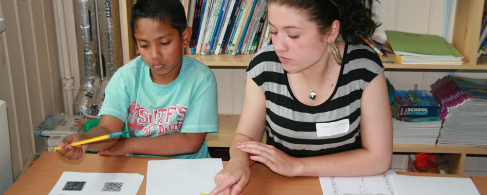 wilberforce-primary-school-11